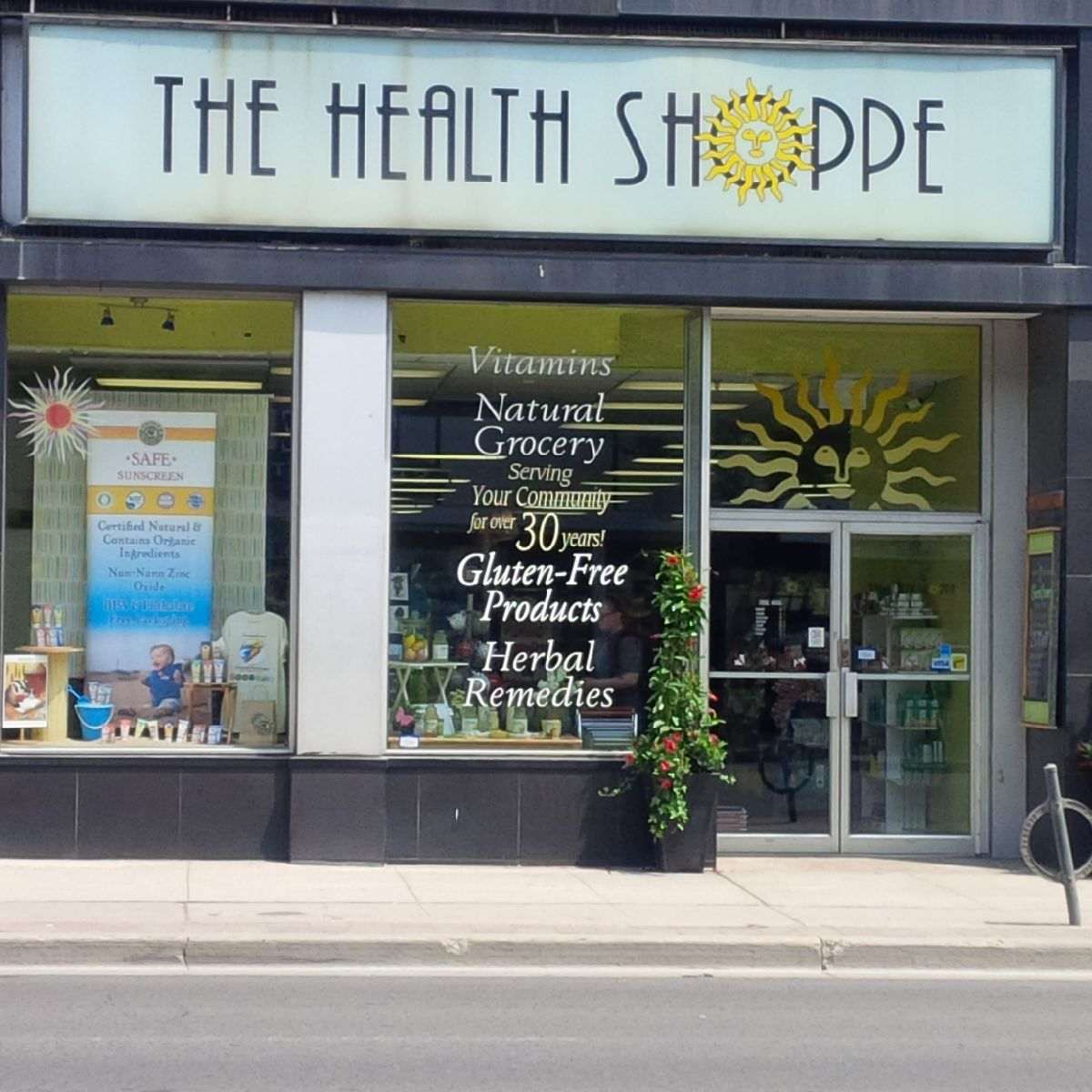 health-shoppe-website-photo
